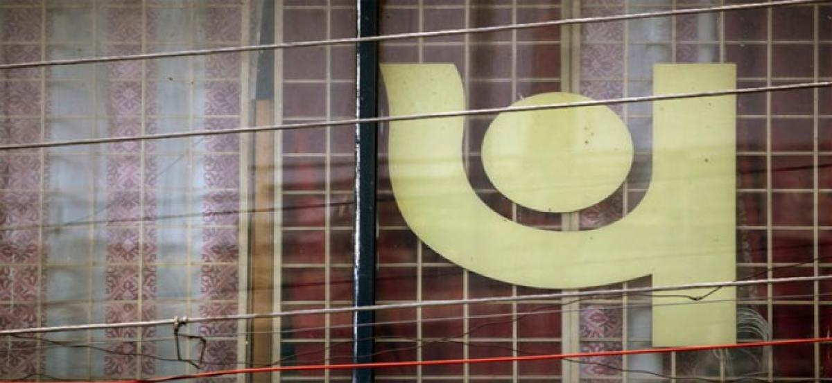 PNB refuses to disclose details of probe that led to discovery of Rs 13,000-crore fraud