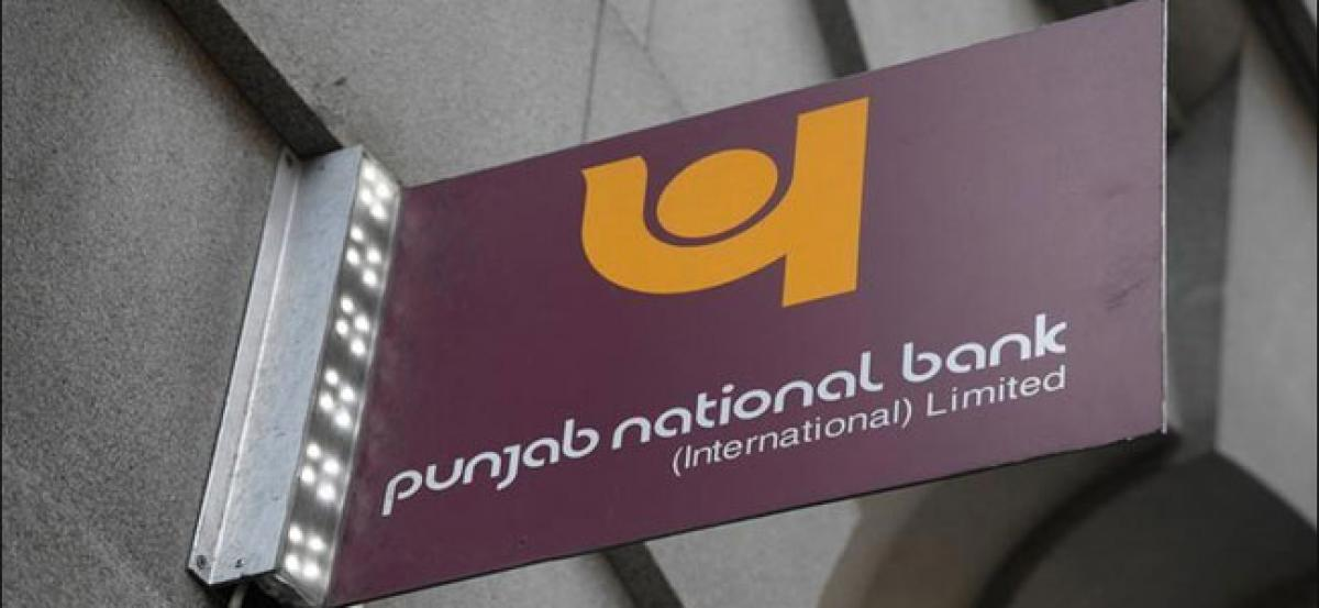 PNB detects Rs 1.13 lakh crore worth of fraudulent transactions in Mumbai branch