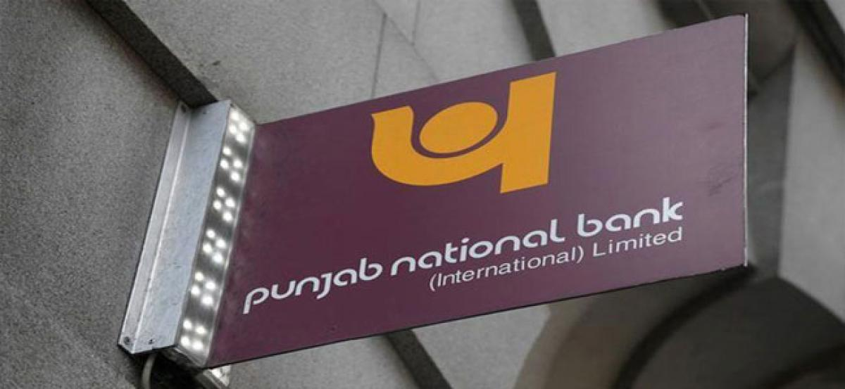 PNB scam: Trade finance hit as caution prevails, premium soars