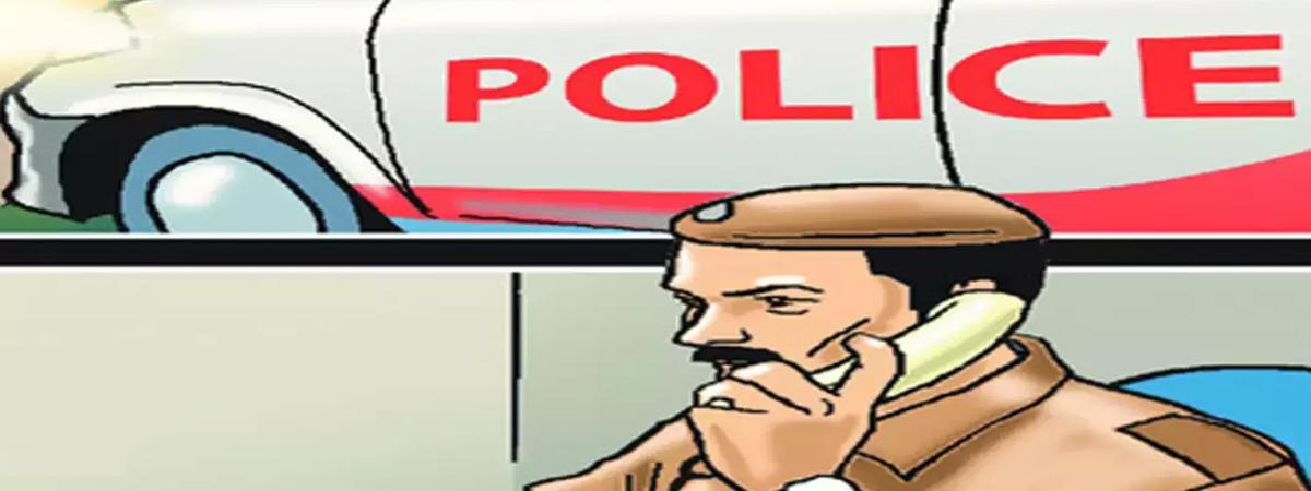 Kadapa cops injured in Matka gang attack