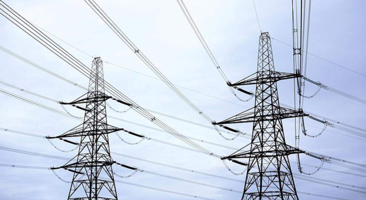 AP State focuses on stable power tariff and supply