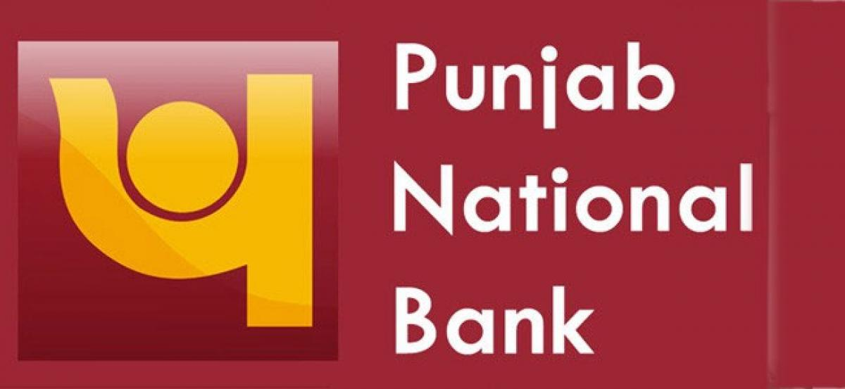 PNB fraud: 107 companies, 7 LLPs under scanner