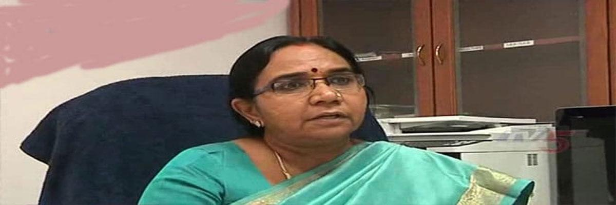 Poor pregnant women to get free services in Pvt hospitals