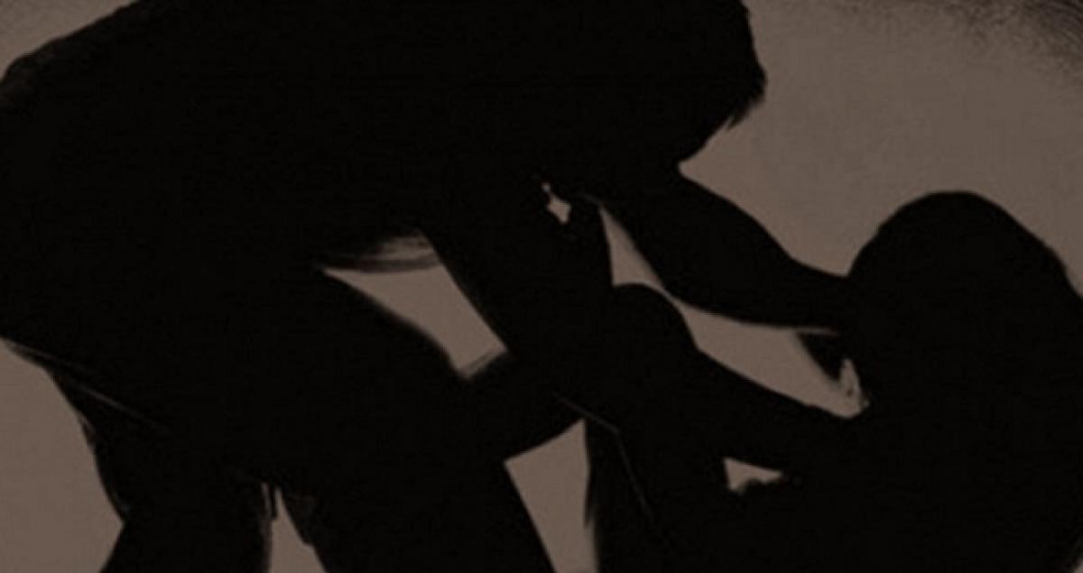 100-year-old woman raped in Bengal