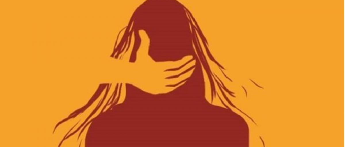 Driver arrested for abducting, raping 16-year-old in Hyderabad