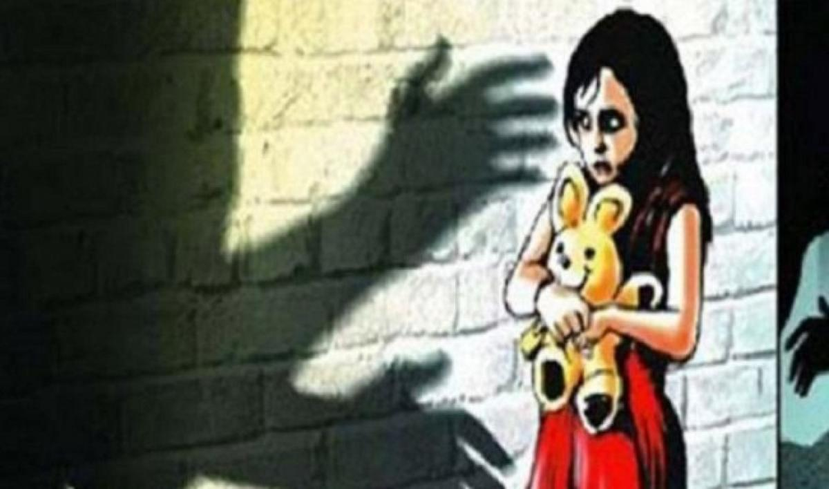 Livable City?: School teacher of Mumbai sentenced to 3 years imprisonment under POCSO Act.