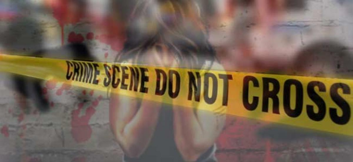 Madhya Pradesh: Minor girl allegedly commits suicide after gang-rape