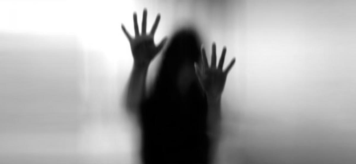 Muzaffarpur rapes: Cops to exhume victim