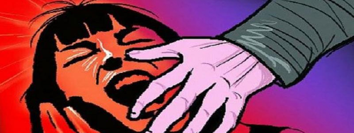 Rapes, robbery cases on rise in Guntur urban district