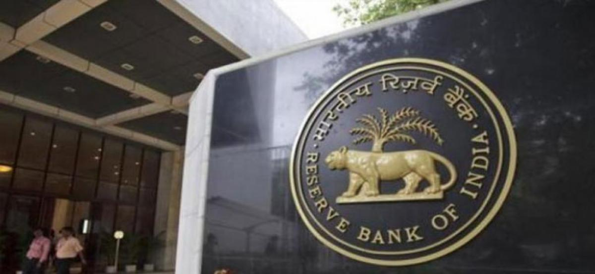 RBI issues license to Bank of China for operations in India