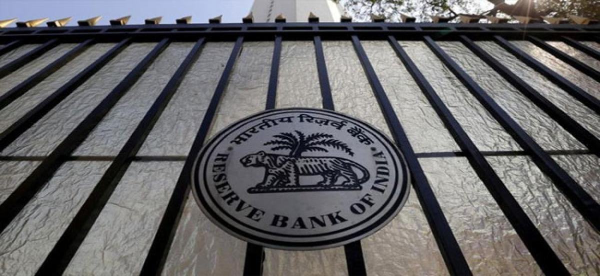 Sell-out in emerging markets may pressure RBI to hike rates in its monetary policy review