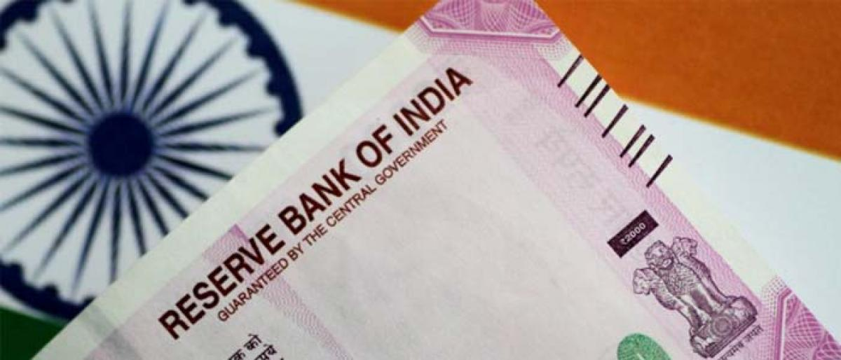 India pumps in liquidity to ease cash crunch; bond markets rally