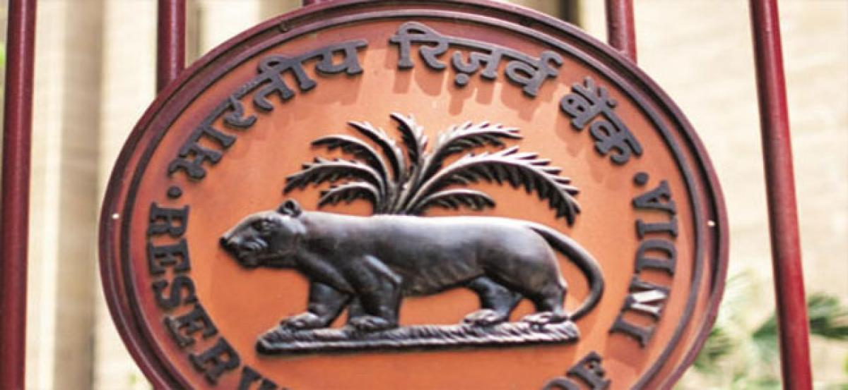 RBI tightens remittance norms, makes PAN mandatory