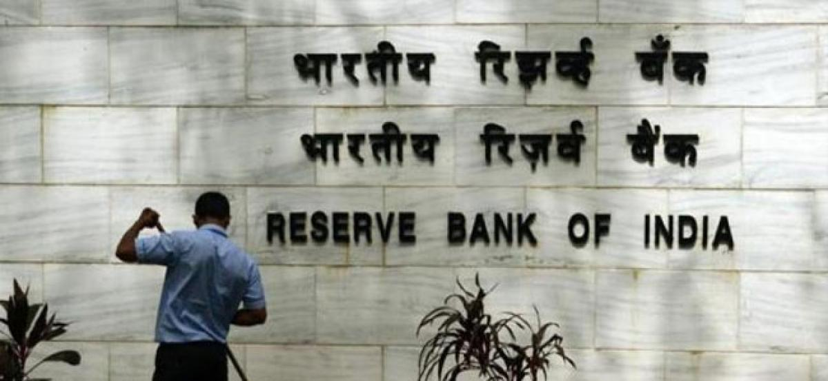 RBI likely to raise interest rates in August: DBS