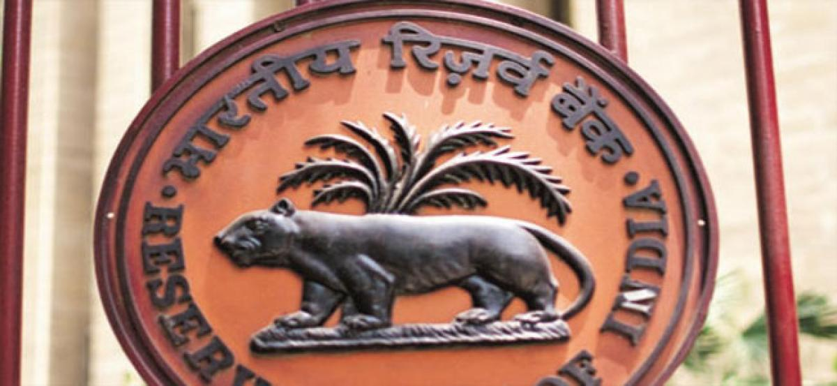 RBI to hold rates, but June hike now close call: Poll