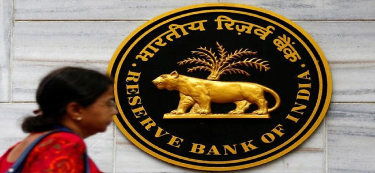 RBI says ready to inject more cash into banks at March-end