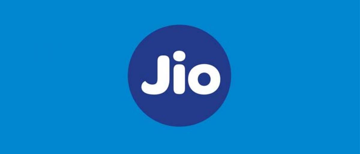 Reliance Jio announces 100% cash back Diwali offer