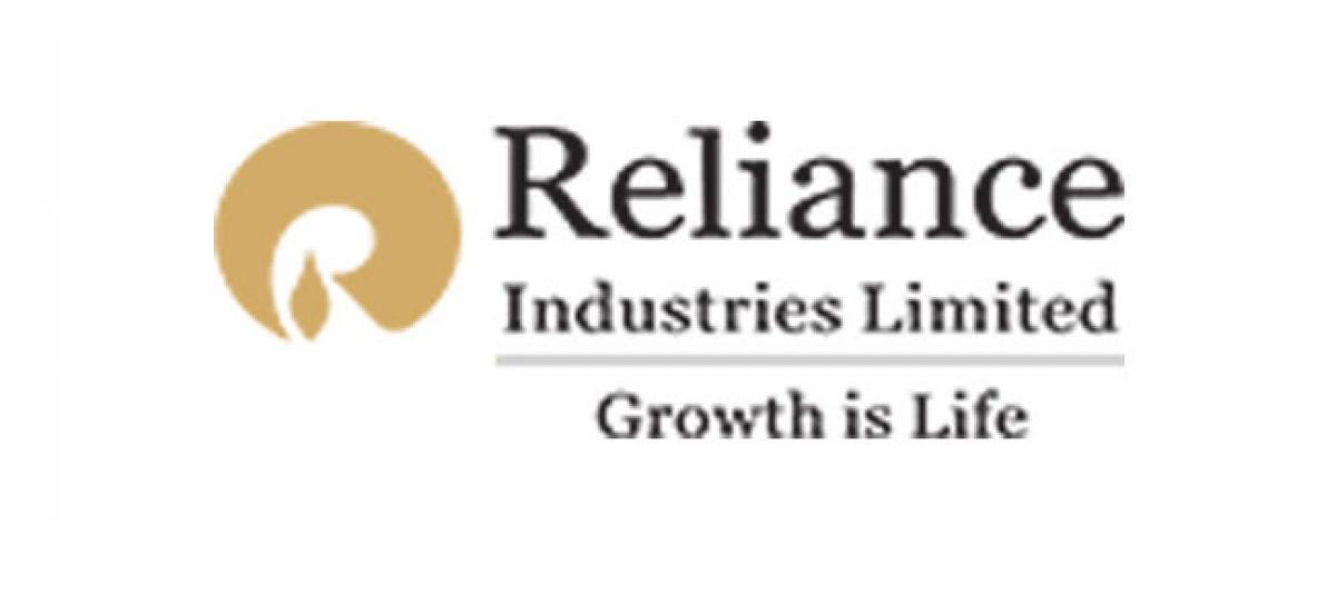 Reliance registers 17.3% hike in quarterly net profit