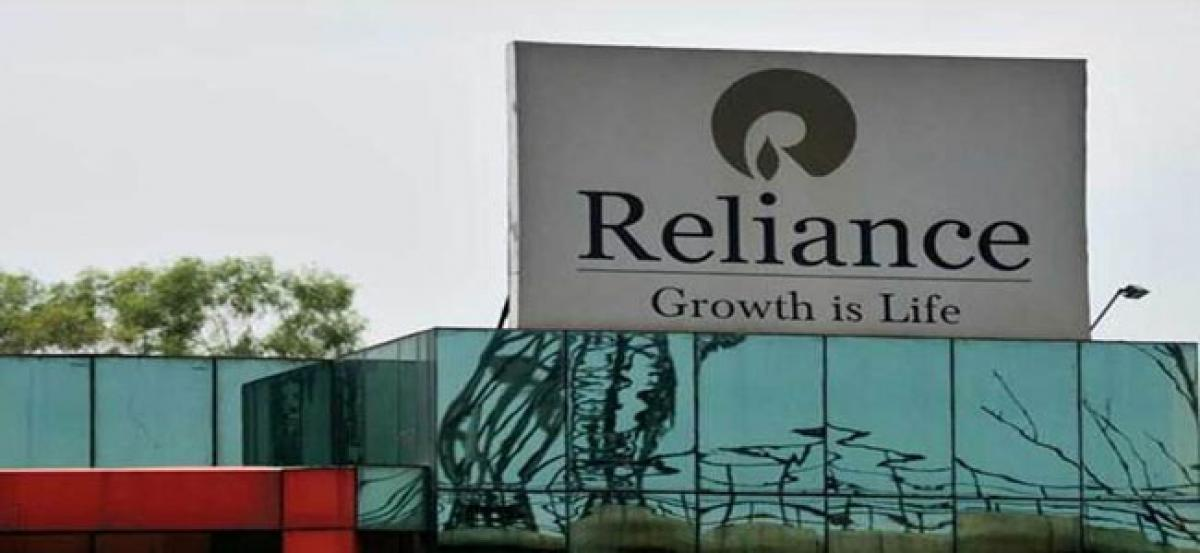 Reliance Infrastructure Rs 18,800 crore deal with Adani Transmission gets CCI nod