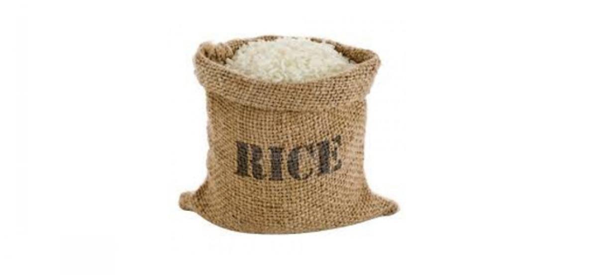 Kurnool Sona rice becomes dearer