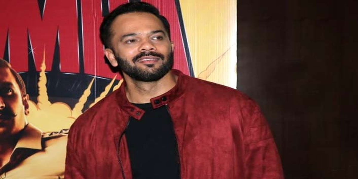 Simmba will give audience a high: Rohit Shetty
