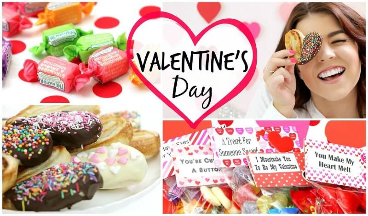 BookMyFlowers is All Set to Begin an Unmatched Range of Valentine Gifts 2018 Online