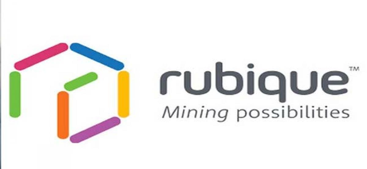 Rubique secures funding to enhance credit offering for SMEs