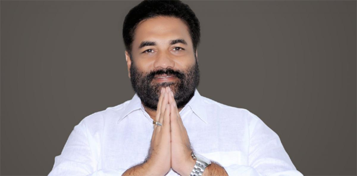 Rural MLA refuses to attend probe