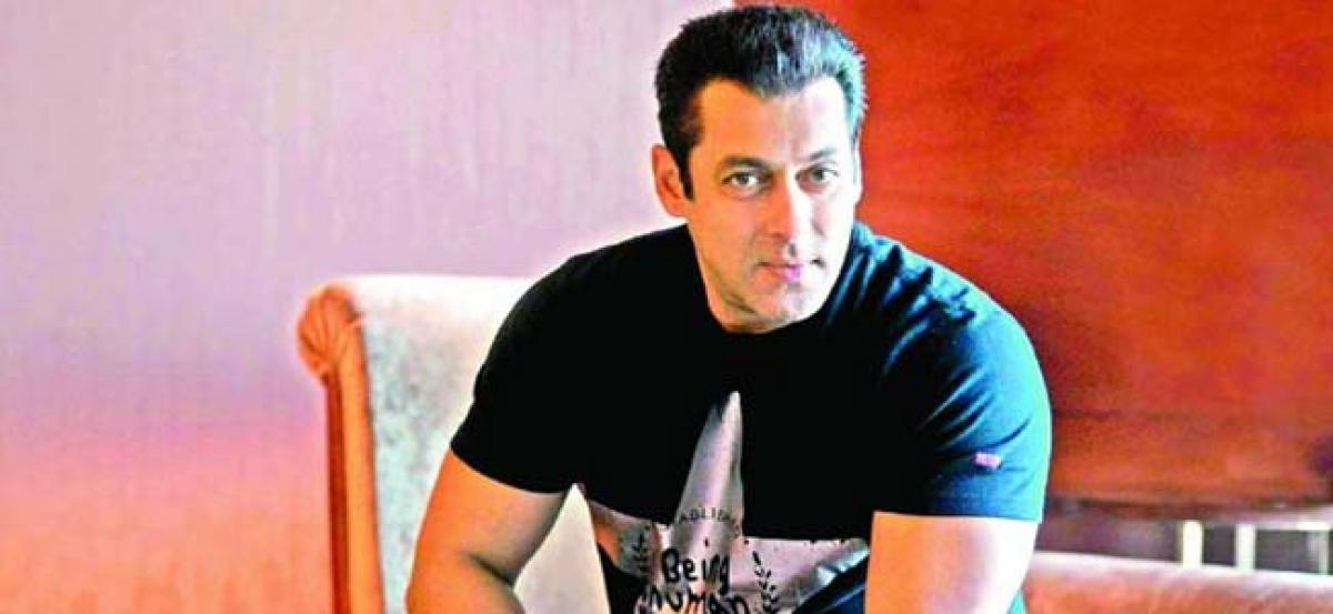 24-yr-old missing mentally challenged woman found, wanted to marry Salman Khan
