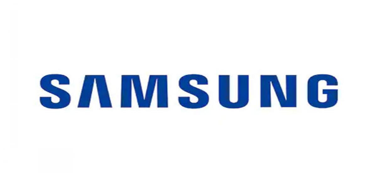 Samsung to spend $22 billion in artificial intelligence, auto components over next 3 years