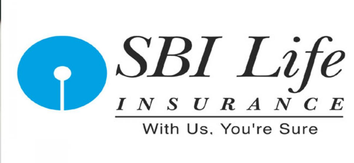 SBI Life Insurance appoints Sanjeev Nautiyal as new MD & CEO