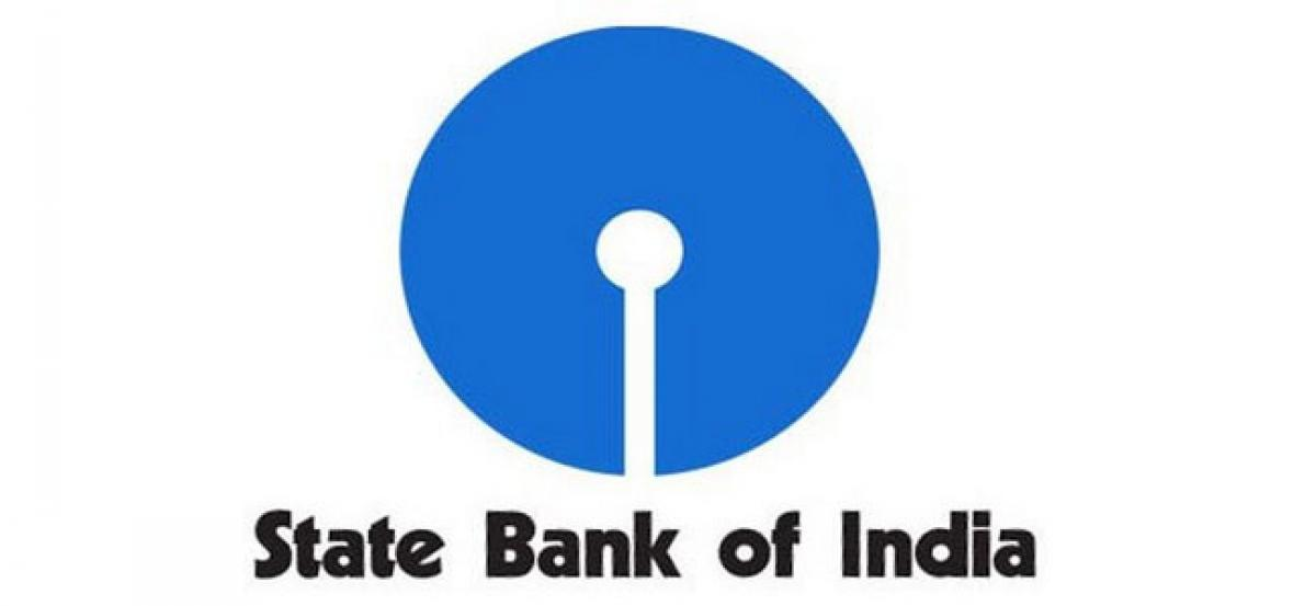 Have not closed 41.16 lac accounts Suo-motu: SBI
