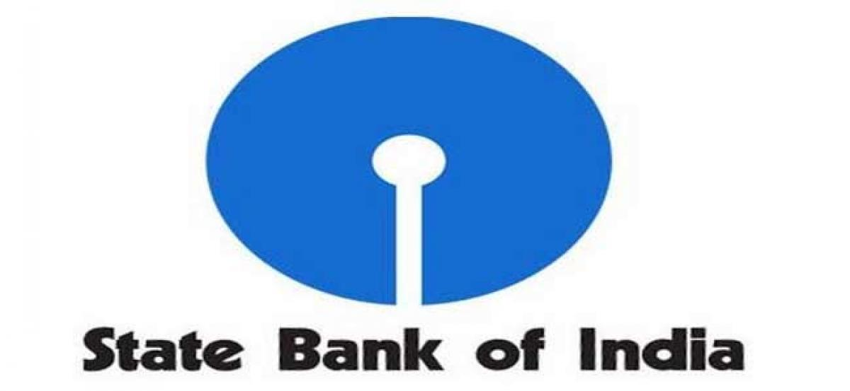 February IIP numbers may touch double-digit: SBI