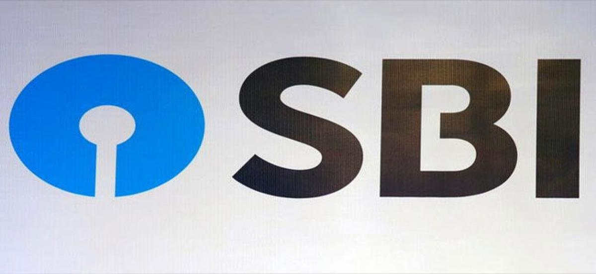 SBI Mutual Fund introduces tax-friendly systematic withdrawal plan