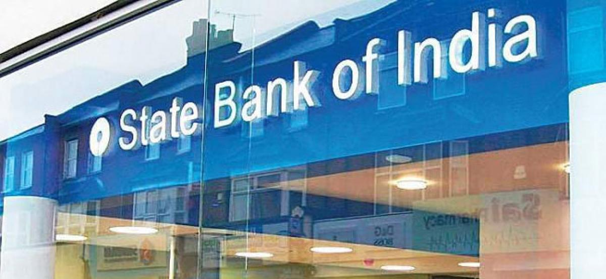 SBI to invest Rs 80 billion in hydropower project of Nepal