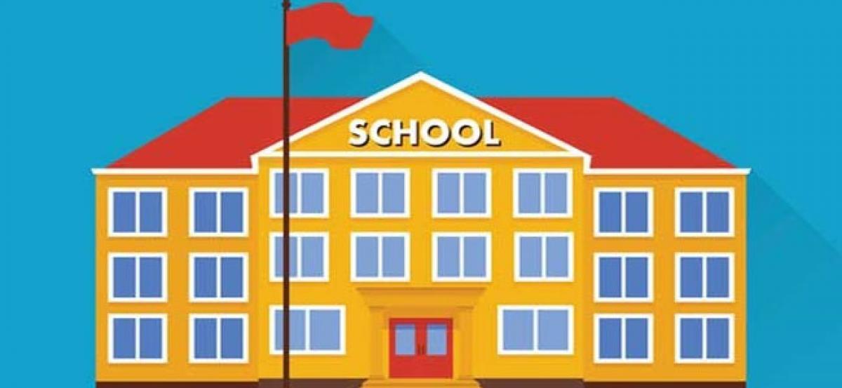 Teacher transfers affecting academics in many schools