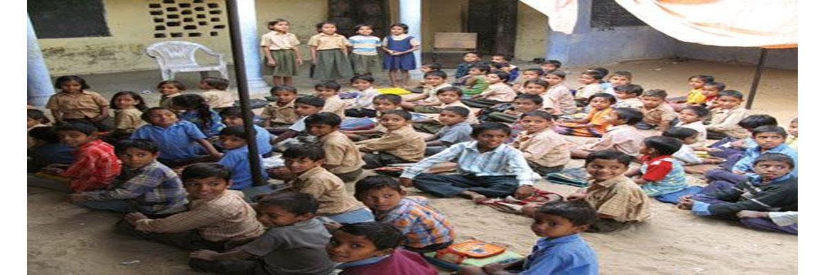 English medium schools may not benefit India