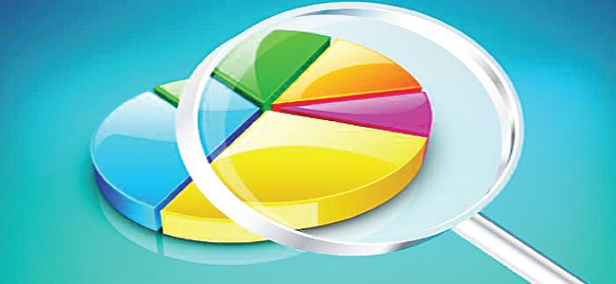 Multi-cap funds best bet for diversification