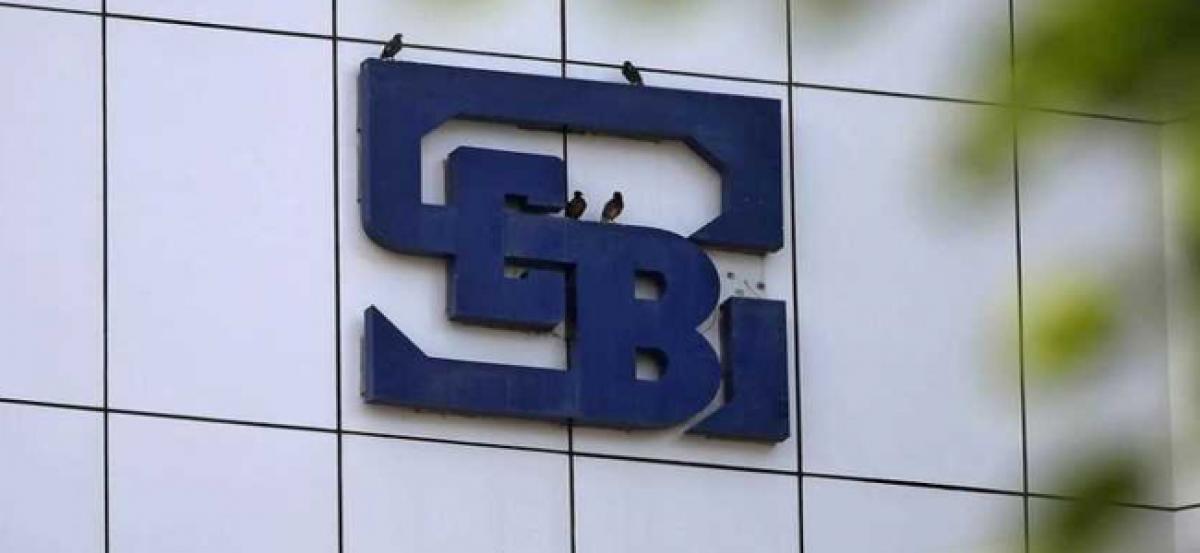Sebi keeps Lodha IPO in abeyance