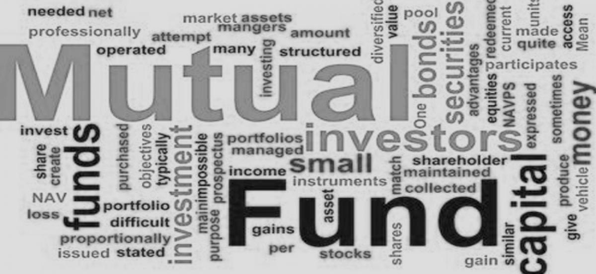 Nitty-gritty of investing in mutual funds