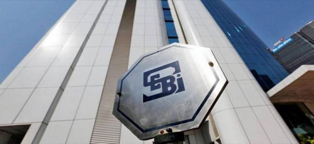 Sebi allows bourses to extend trading time for equity derivatives till 11.55 pm