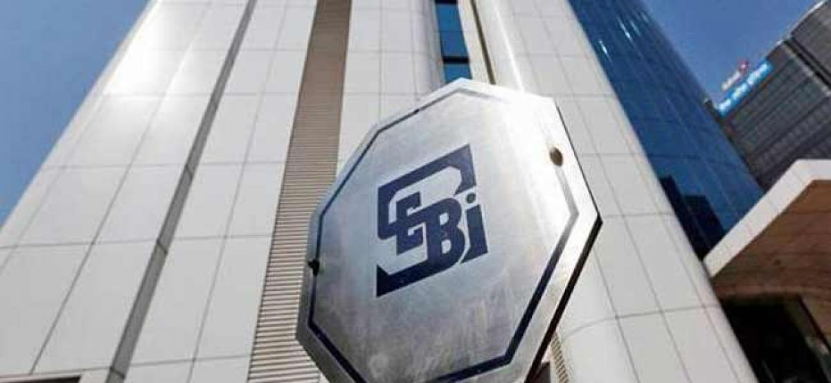 Sebi to introduce alternative payment mechanism for retail IPO investors