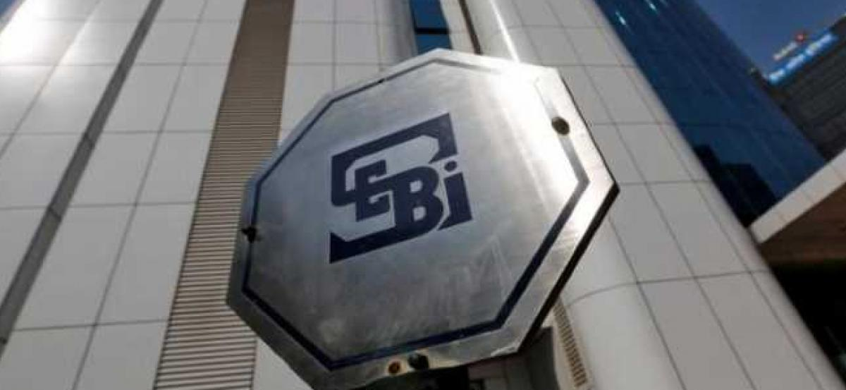 Sebi approves changes to IPO norms