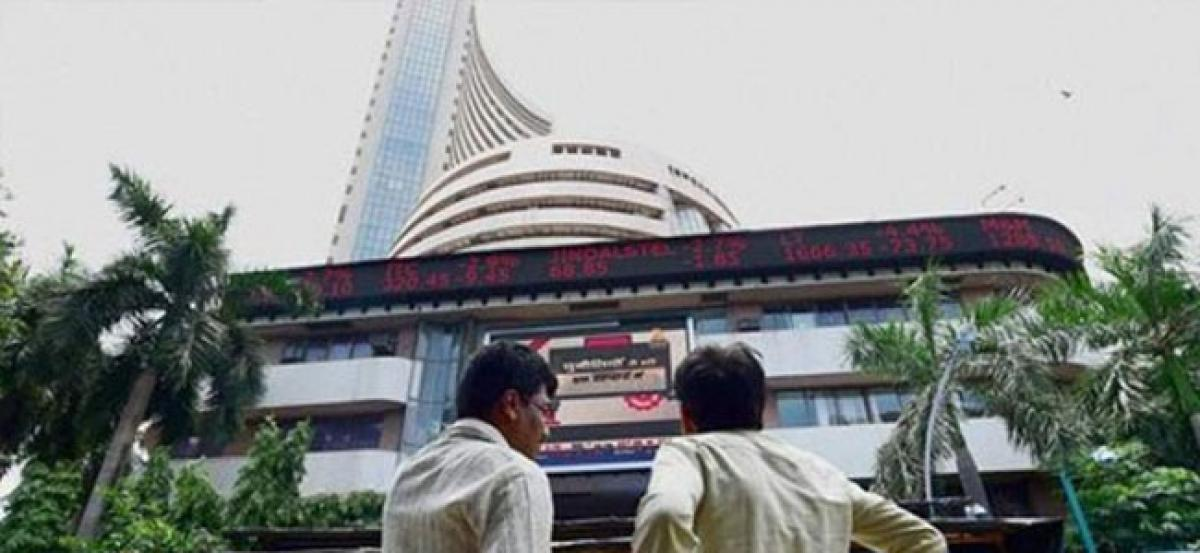 Lok Sabha elections to influence market sentiment, Nifty targets 11,380 mark