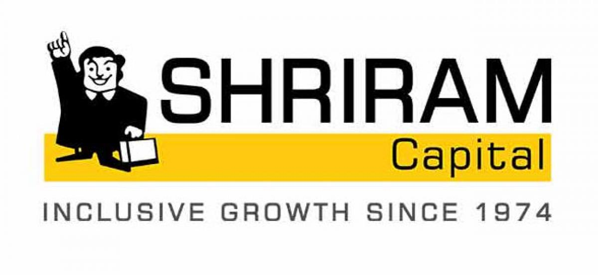 Shriram Transport to sell Automall for Rs 156 cr to MXC