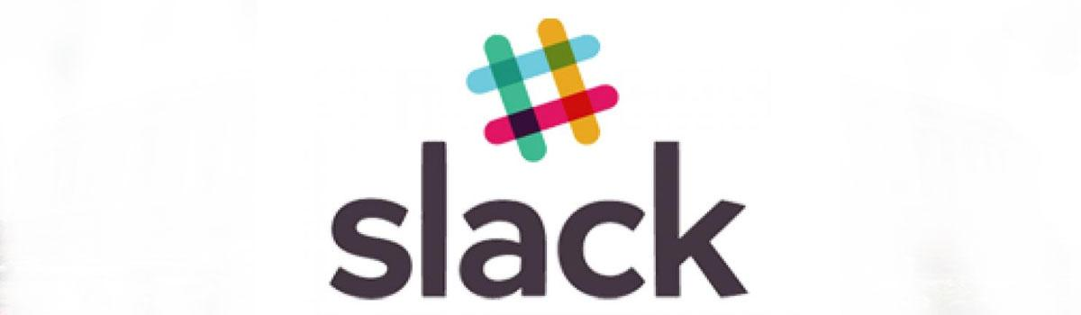 Chat-service firm Slack taps Goldman Sachs to lead IPO