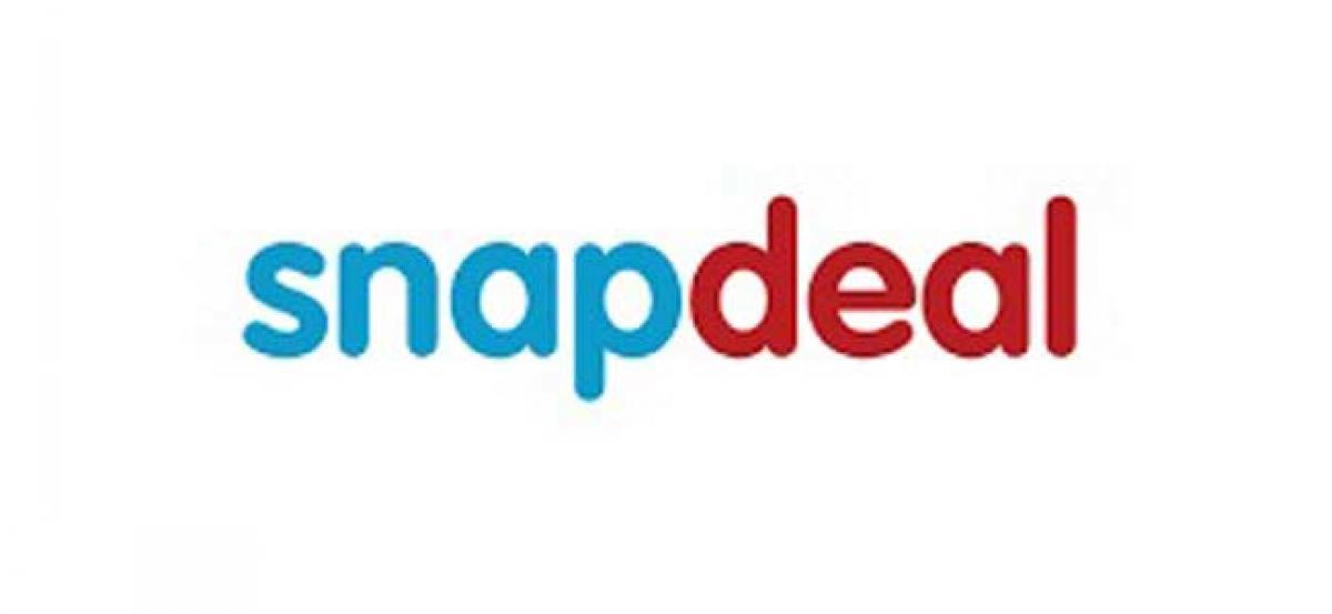 Best summer deals on Snapdeal