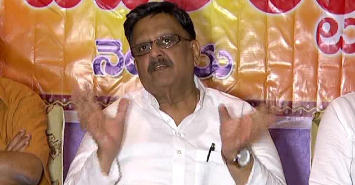 SP Balasubrahmanyam to present awards to R Balasaraswathi, S Janaki