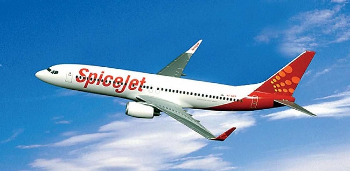 Hyderabadis can now fly directly to Bankok from Oct 10 at Rs 10,000