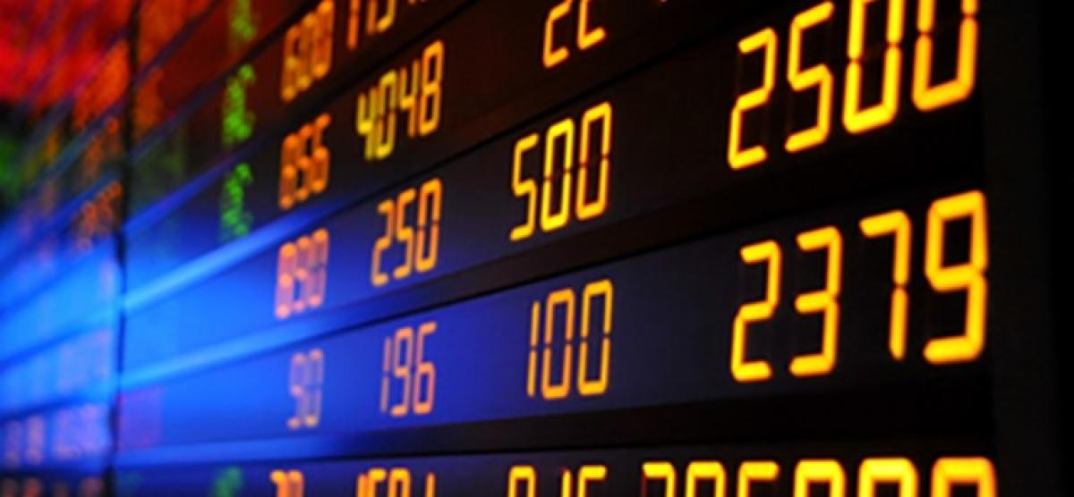 How has Spread Betting Changed Forex Trading?